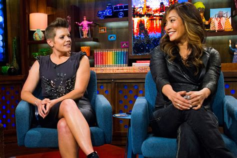 carrie inaba in living color natalie maines carrie inaba what