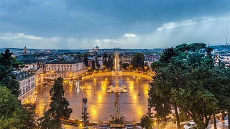 aventino mobili roma aventino hotels roma i contatti gruppo aventino