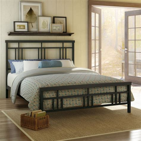 best 25 metal headboards ideas on benches