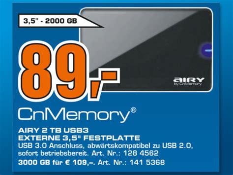 Toshiba Externe Festplatte 2tb 270 by Saturn Prospekt Zum 24 Oktober 2012 Bilder Screenshots