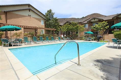 heywood gardens simi valley ca  income apartments