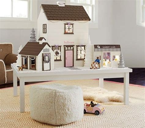 pottery barn kids doll house 81 best pottery barn kids