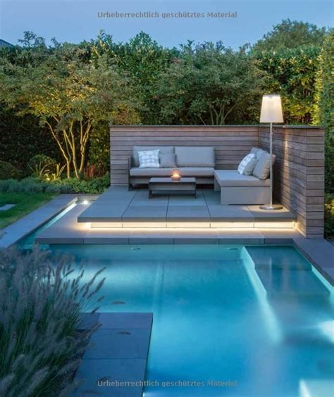 Outdoor Sitzlounge by Best 25 Pool Designs Ideas On Swimming Pools