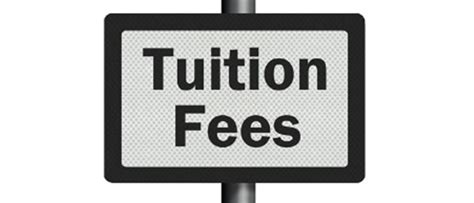 Said Mba Fees by Tuition Fee Less Than 4 000 In Top 100 China Universities