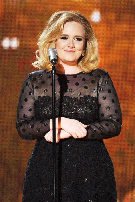 adele grammys dress 2013 see the singer s red carpet look adele grammy 2014 what will she wear