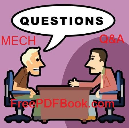 download civil engineering interview questions answers pdf civil engineering interview questions and answers pdf free