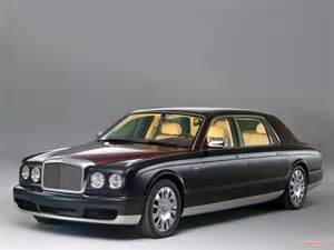 Bentley Anarge Top Luxury Cars Luxury Cars Bentley Arnage Best Luxury Car