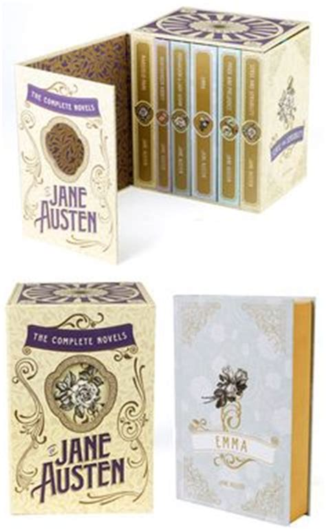 austen the complete works classics hardcover boxed set a penguin classics hardcover 1000 images about austen book covers on