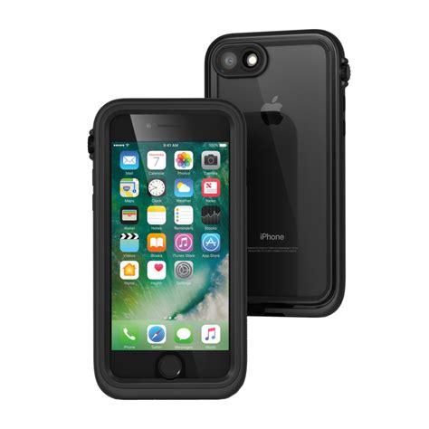 waterproof case  iphone  catalyst case