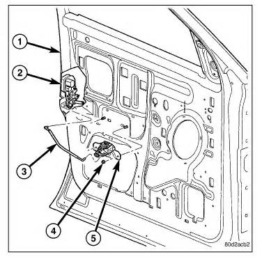 2005 ram 1500 power lock wiring diagram 39 wiring