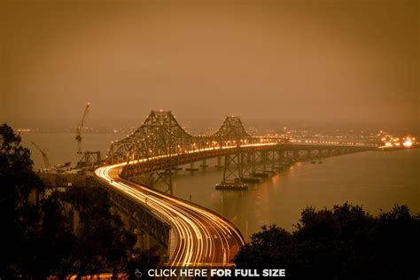 San Francisco Search Bay Bridge San Francisco Wallpapers Driverlayer Search Engine