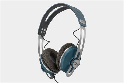 sennheiser momentum headphones 2015 father s day gift guide digital trends