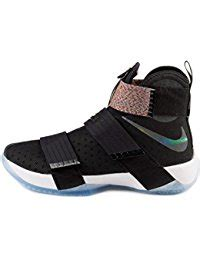 best basketball shoes for knee support best basketball shoes for bad knees seattle foot doctor
