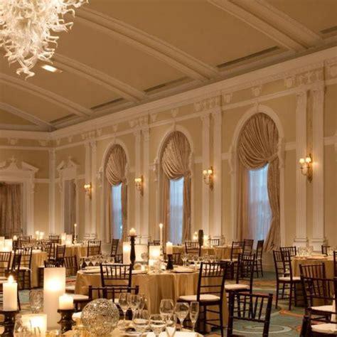 glamorous wedding venues  tampa bay visit st