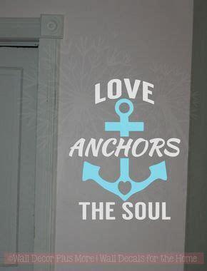 Best Love Anchors The Soul - 85 best images about love quotes on pinterest vinyls