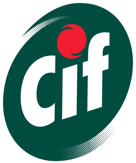 Cif Logo / Misc / Logonoid.com