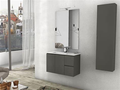 mobili bagno iperceramica iperceramica arredo bagno trieste arredo bagno