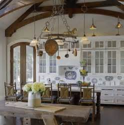 country kitchen lighting ideas view in gallery statement lighting a country