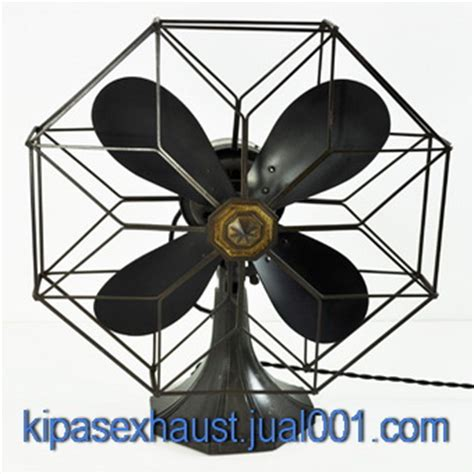 Kipas Blower Embun kipas exhaust fan kipas air
