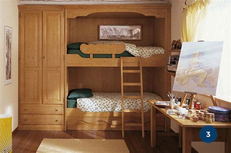 mobili trento arredamento in legno rustico e moderno a trento civezzano