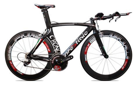 most comfortable carbon road bike helpful tips to upgrade your cycle cycles news latest