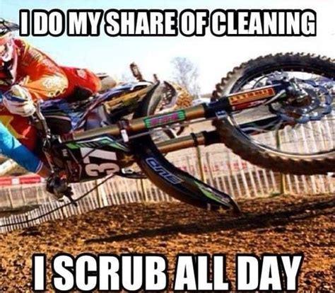 Moto X Memes - dirtbiking dirtbiking pinterest motocross sons and