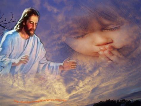 imagenes de jesus i dios si dios quiere tor001 mi web