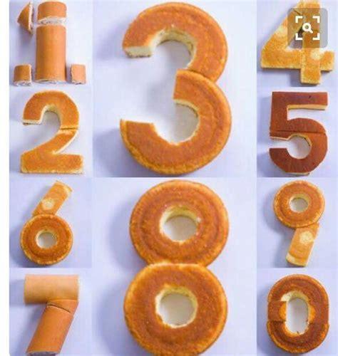 come fare una torta a forma di fiore come fare le torte a forma di numero schemi vari per dolci