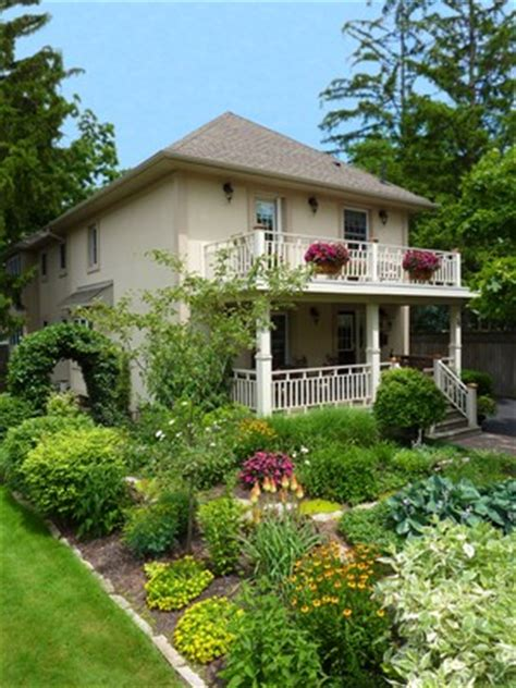 bed and breakfast niagara on the lake wine country bed breakfast at niagaraonthelakebb com