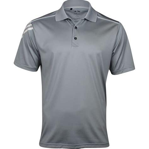 Topten Print Shirt Aj008 Green adidas climacool golf apparel