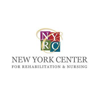 New Therapy And Detox Center Poughkeepsie by New York Center For Rehabilitation Nursing 2 Photos