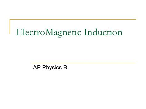 electromagnetic induction physics a level electromagnetic induction physics a level 28 images new ocr a level physics induction