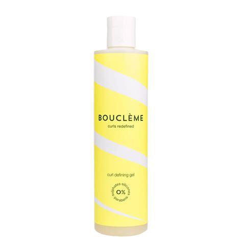 Curl Defining curl defining gel boucl 232 me