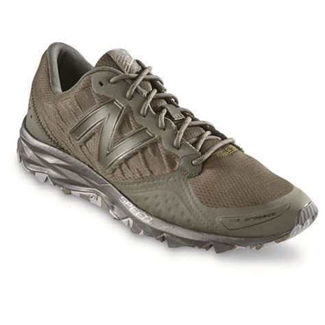 running shoes trail new balance s t690v2 trail running shoes 680848