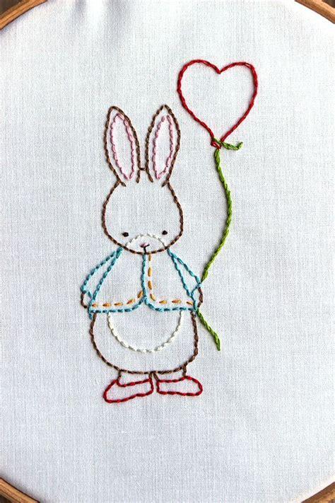 design pattern c pdf best 25 hand embroidery patterns ideas on pinterest