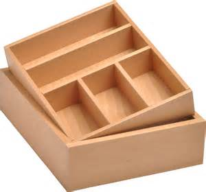 flatware tray for drawer homes decoration tips