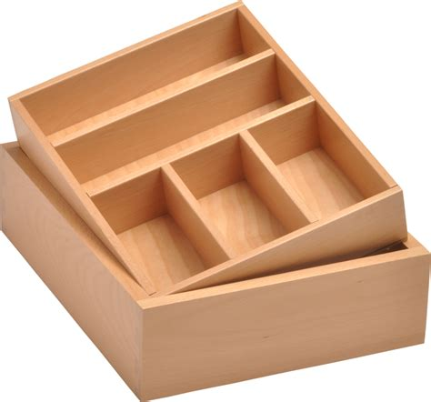 Drawer Tray by Flatware Tray For Drawer Homes Decoration Tips
