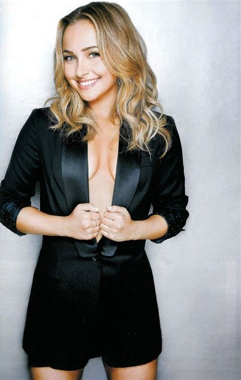 17 best images about hayden on pinterest call of duty 17 best images about hayden panettiere on pinterest