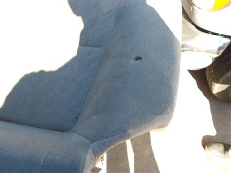Car Upholstery Repair Richmond Va by Home Richmond Va Auto Upholstery