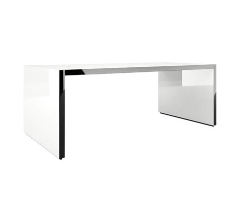 Schreibtisch 100 Breit by Schreibtisch Wei 223 100 Cm Breit 20 Deutsche Dekor 2017