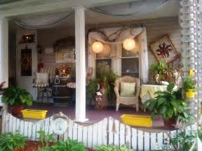 front porch decor how to applying front porch decorating ideas trellischicago