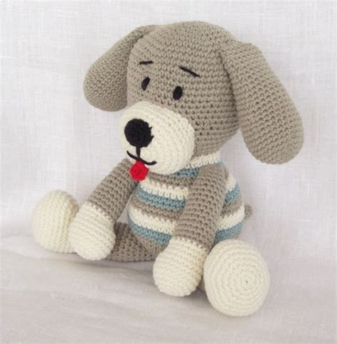 amigurumi pattern dog free crochet puppy pattern dog pattern amigurumi animal cp