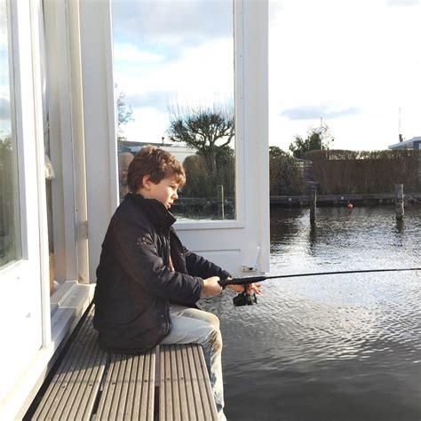 woonboot te koop noordwijk restaurants noordwijk aan zee koffie lunch borrel pizza eten