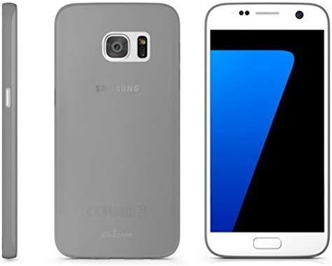 best samsung galaxy s7 cases