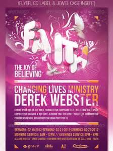 religious flyer templates doc 545326 religious flyer templates church flyers