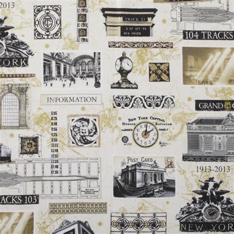 Allpeoplequilt Com Grand Giveaway - grand central terminal centennial quilt challenge allpeoplequilt com