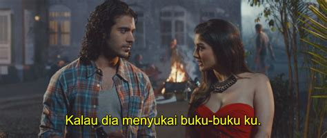 download film indonesia baru 2014 ragini mms 2 2014 hdrip subtitle indonesia download