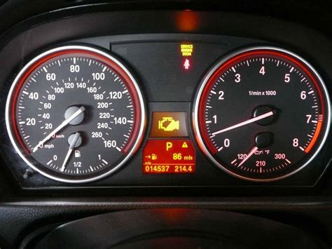 bmw check engine light bmw 335i warning light symbols iron blog