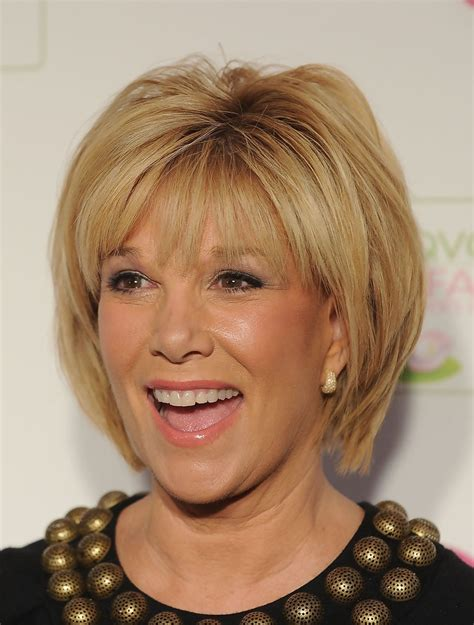 hairstyles short hair older ladies 25 easy short hairstyles for older women popular haircuts