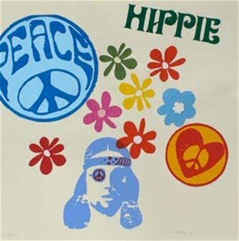 Feminist Sweepstakes - feminist sweepstakes hippie era 1969